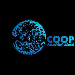 aeracoop-logo