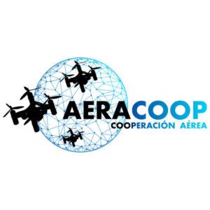 cropped-AERACOOP-LOGO.jpg