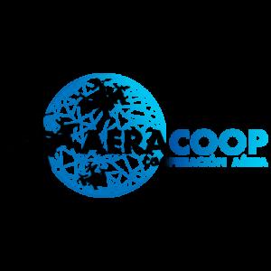 cropped-AERACOOP-LOGO.png