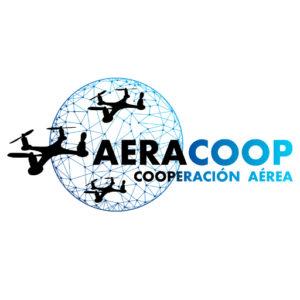 AeracoopLogo-quad-512.png