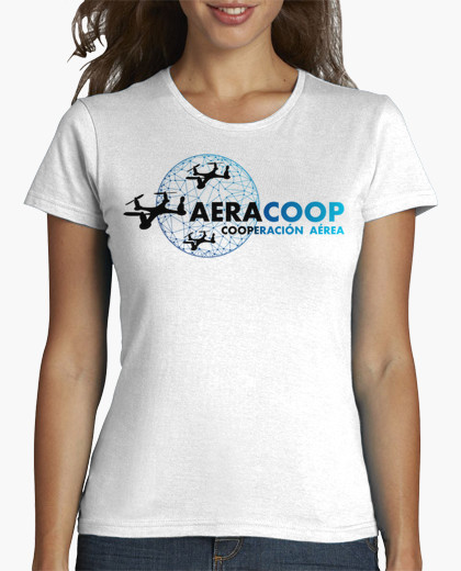 camiseta_blanca_aeracoop_femenina_ecologica--i:13562314069590135623097;b:f8f8f8;s:M_L7;f:f