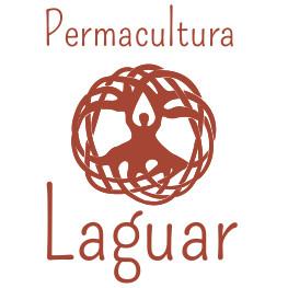 Logo permacultura laguar