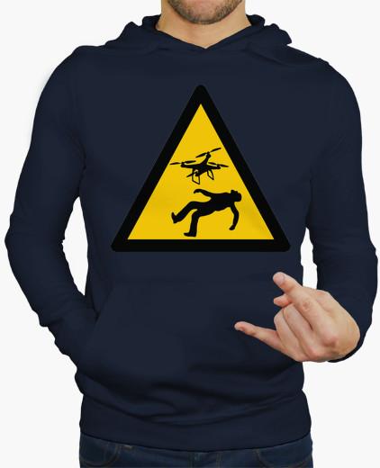sudadera_drones-warning