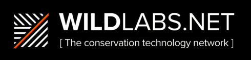 Wildlabs, conservation technology network
